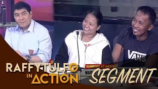 SEGMENT 4 JANUARY 22, 2019 EPISODE | WANTED SA RADYO