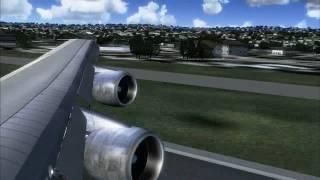 Video Mini 747 people! download MP3, 3GP, MP4, WEBM, AVI, FLV Agustus 2018