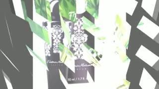 Montage Vidéo Kizoa: gamme parfum fmgroup de luxe