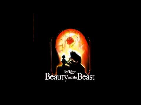 Beauty and the Beast Soundtrack- Beauty and the Beast(Celine Dion; Peabo Bryson)