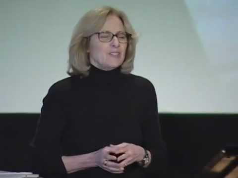 Helen Fisher Nos Habla Del Porqué Amamos Y Engañamos. TED 2006 Español Sub