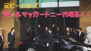 チャンネル登録応援よろしくお願いします! https://www.youtube.com/us...