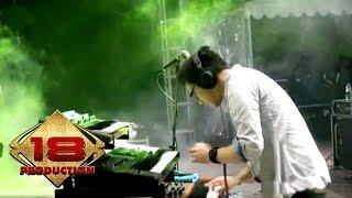 Noah - Walau Habis Terang (Live Konser Surabaya 6 juni 2015)