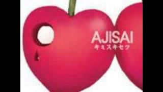 AJISAI - サイハテトレイン