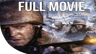 Call of Duty Finest Hour - Full Walkthrough/ Movie - Call of Duty Finest Hour Playthrough Let