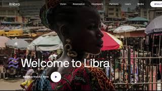 La Cripto di Facebook: Tutto Quello che devi Sapere su LIBRA