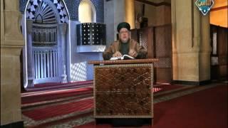 هل تريد أن تضمن شفاعة النبي (صلي الله عليه وسلم) لك؟؟