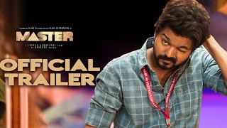 Master Booking and Theatre Release Issues | Vijay | #Nettv4u