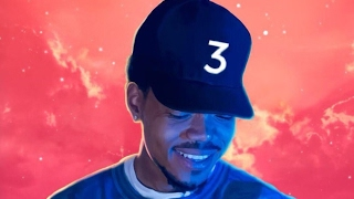 How Great - Chance the Rapper ft. Jay Electronica & Nicole