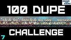 7 100 dupes  2020 04 09 22 10 55