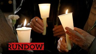 Israel Marks 80 Years Since 'Kristallnacht' Pogrom