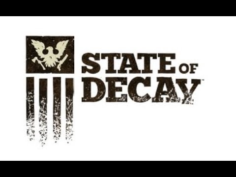 State of Decay #12 Add 3 More to the Group