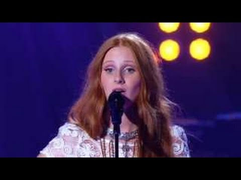 The Voice Australia Best Auditions All Time Part 4