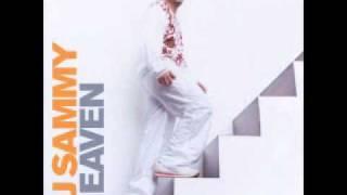 DJ Sammy - Heaven [mp3 Download]