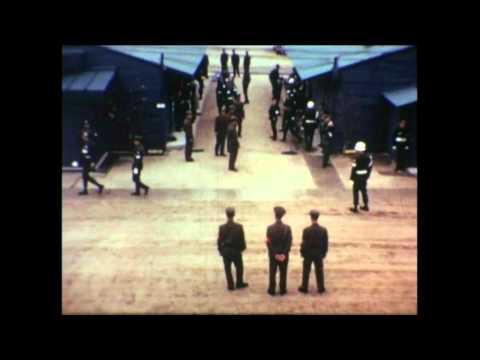 Panmunjom 1969.avi