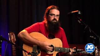 Leave That Lovin' Alone - Neil Cribbs at String Fellows Sessions (single) Thumbnail