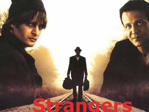 Yaad Aa Gayee. From Strangers (2007)