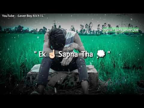 best-tik-tok-ringtones,-new-hindi-music-ringtone-2019-punjabi-ringtone 