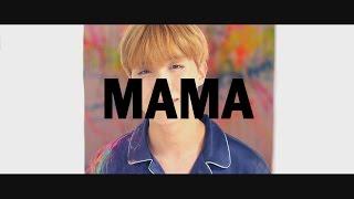 [RUS SUB] BTS WINGS #6 MAMA