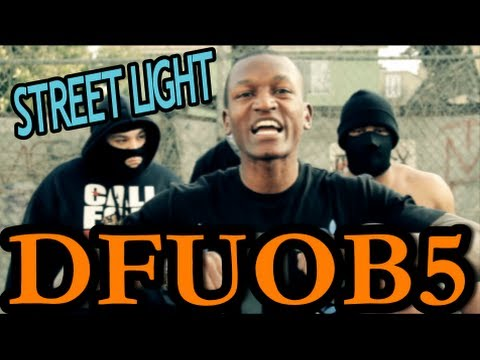 1st Place WINNER - Street Light - BEEF [Don't Fu[$]k Up Our Beats 5 Hosted by Funk Volume]