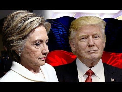 Salon Wants Twice Failed Candidate Hillary Clinton to Run in 2020