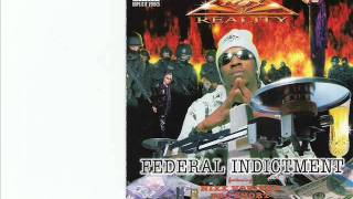 reality-federal indictment.wmv