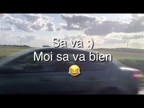 Vlog !! A Paris et a Mahajanga :D