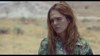 Взрослые игры / Flower (2018) Русский трейлер HD