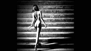 LE` FUNNK & MARC SPENCE feat ELLA RAE ANGEL (São Paulo dub vox club mix)
