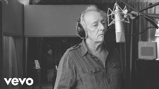 Didier Barbelivien - Les violons du passé