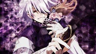 Top 10 Xebec Anime Series