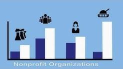 Understanding Hybrid Organizations