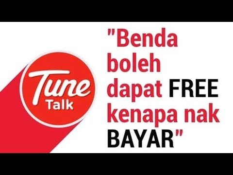 tunetalk-plan-|-review