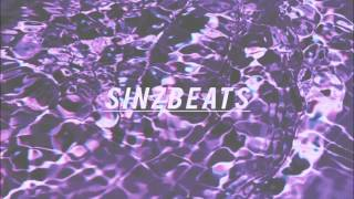 ASAP Rocky Type Beat  - Double Cup$ [Prod. By Sinz] (2015)