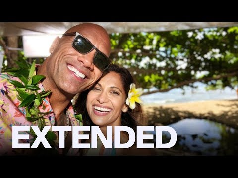 dwayne-johnson-on-kevin-hart's-jealousy,-and-his-samoan-heritage