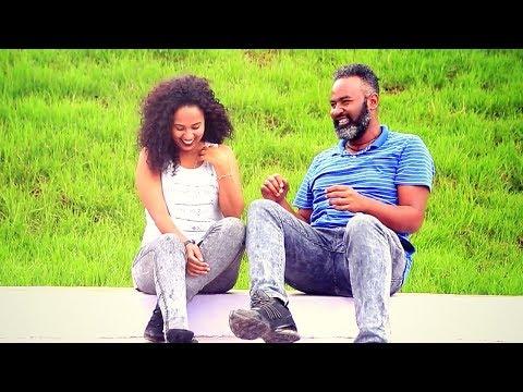 Asegid Mulugeta – Semay | ሰማይ – New Ethiopian Music 2019 (Official Video)