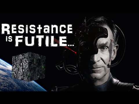 Shill Nye the Science Lie - Why do people believe in a Flat Earth?