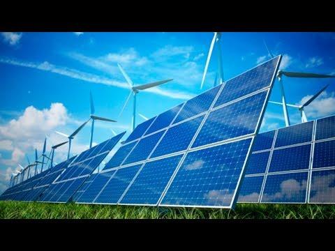 Power Ledger - Smart Energy Platform