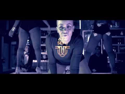 Fay-Ann Lyons - High Heels | Official Music Video