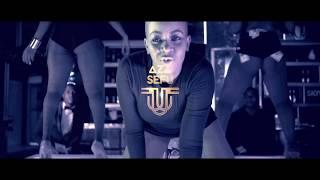 Video Fay-Ann Lyons - High Heels   Official Music Video download MP3, 3GP, MP4, WEBM, AVI, FLV Juni 2018
