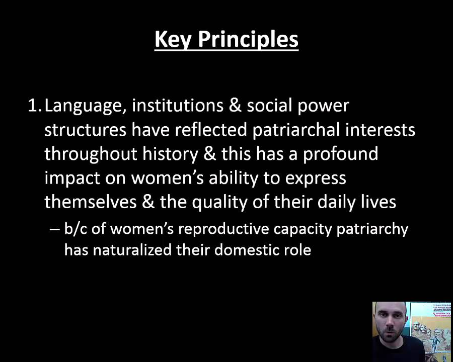 feminist criticism on a walk to remember Erik erikson believed that people go through a series of identity crises, or turning points, that leave them vulnerable to major changes in how they see themselves (feist & feist, 2006) 4 erikson divided the growth of the personality into eight psychosocial stages.