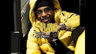 """Key Glock x Doe Boy type beat """"Flavor""""   @pcg.marco"""