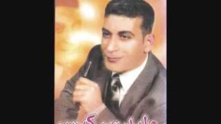 Best dabke song ever walid sarkis وليد سركيس part 3