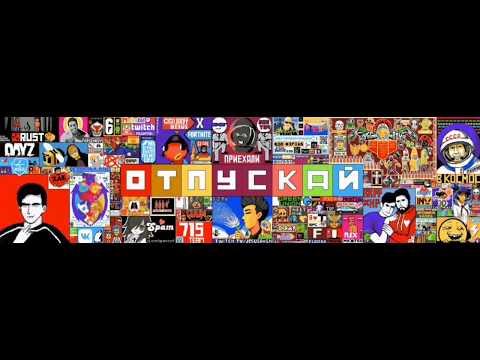 Хронология Вк Пиксель батл 2019. 3 дня сражений   VKontakte Pixel Battle. Chronicle Of 3 Days Of War