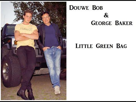 douwe-bob-&-george-baker---little-green-back-lyrics