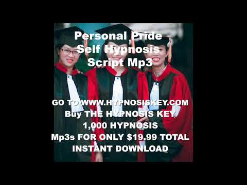 VIDEO DATING PERSONALS:*GAY KOALA CHUB GREY BEAR- AFTER LOVE, SEX, COMPANIONSHIP- WITH THE RIGHT GUY from YouTube · Duration:  2 minutes 10 seconds