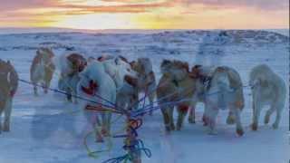 Arctic Legal Perspectives - Iqaluit, Nunavut - Jan 2013