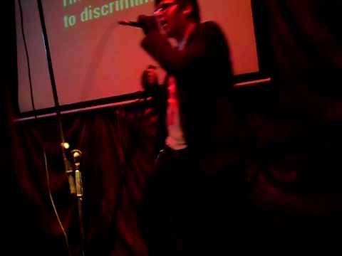 Beautiful People Karaoke