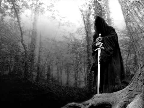 Cradle of Filth - Death of Love (Subtitulada al Español)