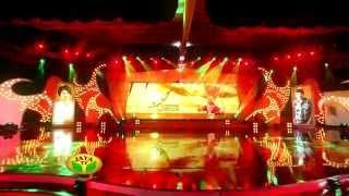 Uthama Villain Teaser 2 by Jaya Tv